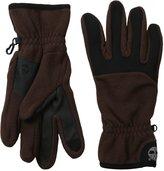 Timberland Men's Performance Fleece Glove with Touchscreen Technology