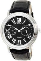Raymond Weil Unisex Maestro Watch