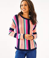 Lilly Pulitzer Daryn Sweater