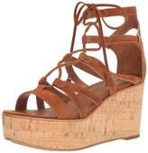Frye Women's Heather Gladiator Sandal