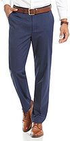 Murano Wardrobe Essentials Alex Modern Slim Fit Flat-Front Pants