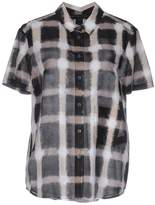 Marc by Marc Jacobs Shirts - Item 38587935