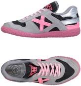 Munich Low-tops & sneakers - Item 11260791