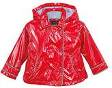 Catimini Baby Girls' CJ42033 Jacket