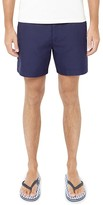 Ted Baker Corsho Relaxed Fit Chino Shorts