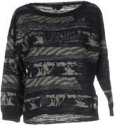 Armani Jeans Sweaters - Item 39731494