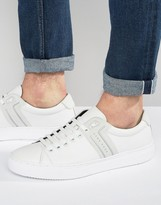 BOSS GREEN by Hugo Boss Enlight Sneakers