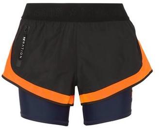 P.E Nation Shorts