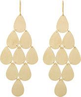 Irene Neuwirth Women's Chandelier Earrings