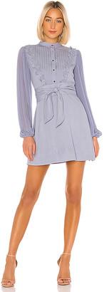 Keepsake Mindful Dress