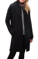 Line Giles Coat