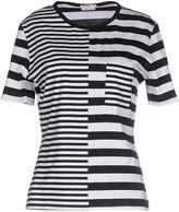 Edun T-shirts