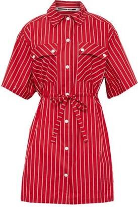 McQ Short dress