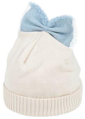 Federica Moretti Hat