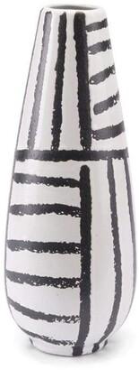 Apt2B Nya Vase