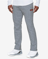 Under Armour Men's Stephen Curry Fleece Pants
