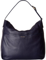 Cole Haan Bonnell Hobo