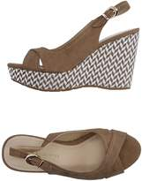 Lumberjack Sandals - Item 11146093