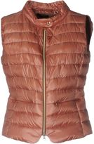 Herno Down jackets - Item 41690414