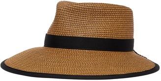 Eric Javits 'Sun Crest' Squishee hat