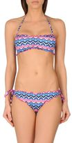 MC2 Saint Barth Bikini