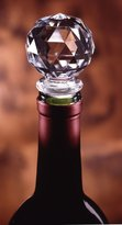 Prodyne Acrylic Wine Topper