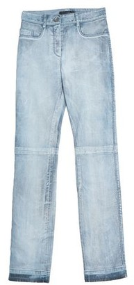 Jitrois Casual trouser
