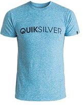 Quiksilver Men's Frontline T-Shirt