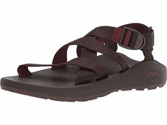 Chaco Men's Banded Z/Cloud Sandal