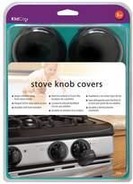 KidCo 5-pk. Stove Knob Covers