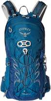 Osprey Talon 11 Backpack Bags