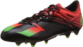 adidas Messi 15.1 FG/AG Men's Football Boots