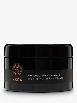 Espa Modern Alchemy - The Grounding Crystals, 180g