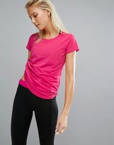 Under Armour Fly By Running T-Shirt