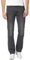 Red Herring Grey Slim Fit Jeans