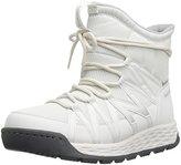 New Balance Women's 2000v1 Fashion Boots