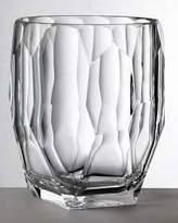 Waterford Mario Luca Giusti Antartica Acrylic Ice Bucket