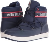Tecnica Moon Boot Neil Vintage