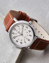 American Eagle Outfitters Timex Weekender? Watch