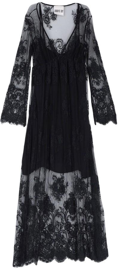 Aniye By Long dresses - Item 34906236PM