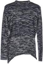Anerkjendt Sweaters - Item 39735177