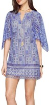 BCBGMAXAZRIA Women's Tati Lace Dress