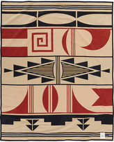 Pendleton Gift of the Earth Blanket
