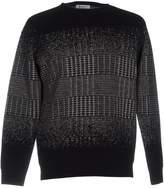 Dondup Sweaters - Item 39736347