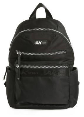 Anne Klein Sport Midi Backpack