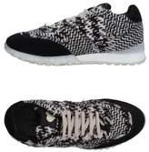 Twin-Set Low-tops & sneakers