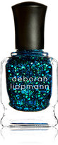 Deborah Lippmann WOMEN'S ACROSS THE UNIVERSE NAIL POLISH