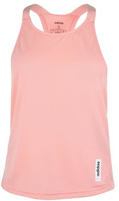 adidas BB Tank Top Women