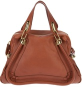 Chloé 'Paraty' bag