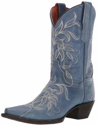 Dan Post Boots Women's Nora Western Boot